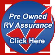 Rv Inventory Iowa Iowa Used Motorhomes New Rvs Omaha