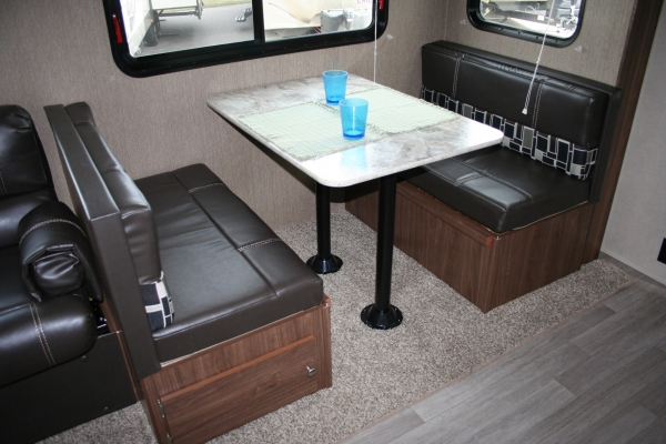 2020 Coleman Lantern Series 285bh Holiday Rv Sales And