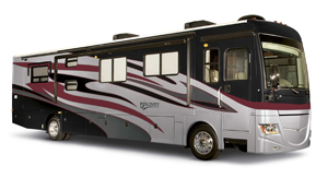 Discovery RV